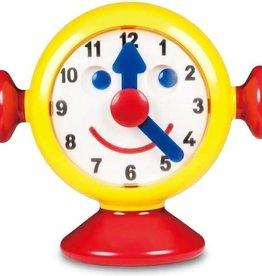 Ambi Toys Tick Tock Clock