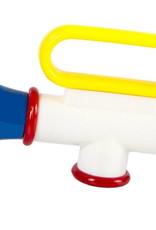 Ambi Toys Trumpet