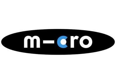 Micro Step