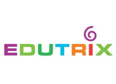 Edutrix