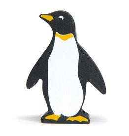 Tender Leaf Toys Pinguïn