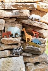 Tender Leaf Toys Nijlpaard