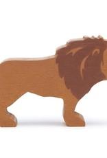 Tender Leaf Toys Leeuw