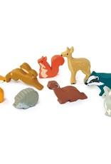 Tender Leaf Toys Egel