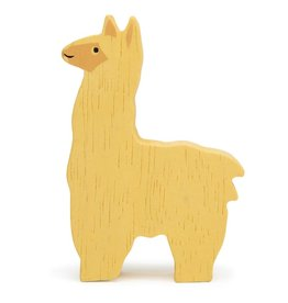 Tender Leaf Toys Alpaca