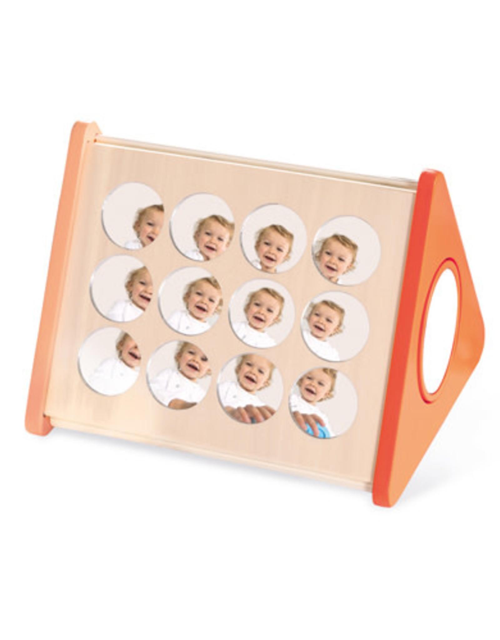 Janod Spiegelbox Essential