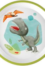 HABA Bordje Dino's