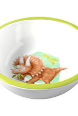 HABA Kommetje Dino's