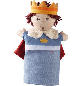 HABA Handpop Prins