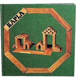 Kapla Kapla Boek Deel 3
