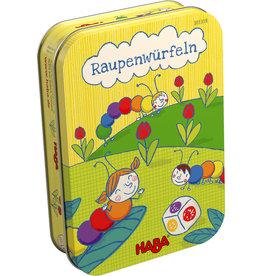 HABA Dobbelrups