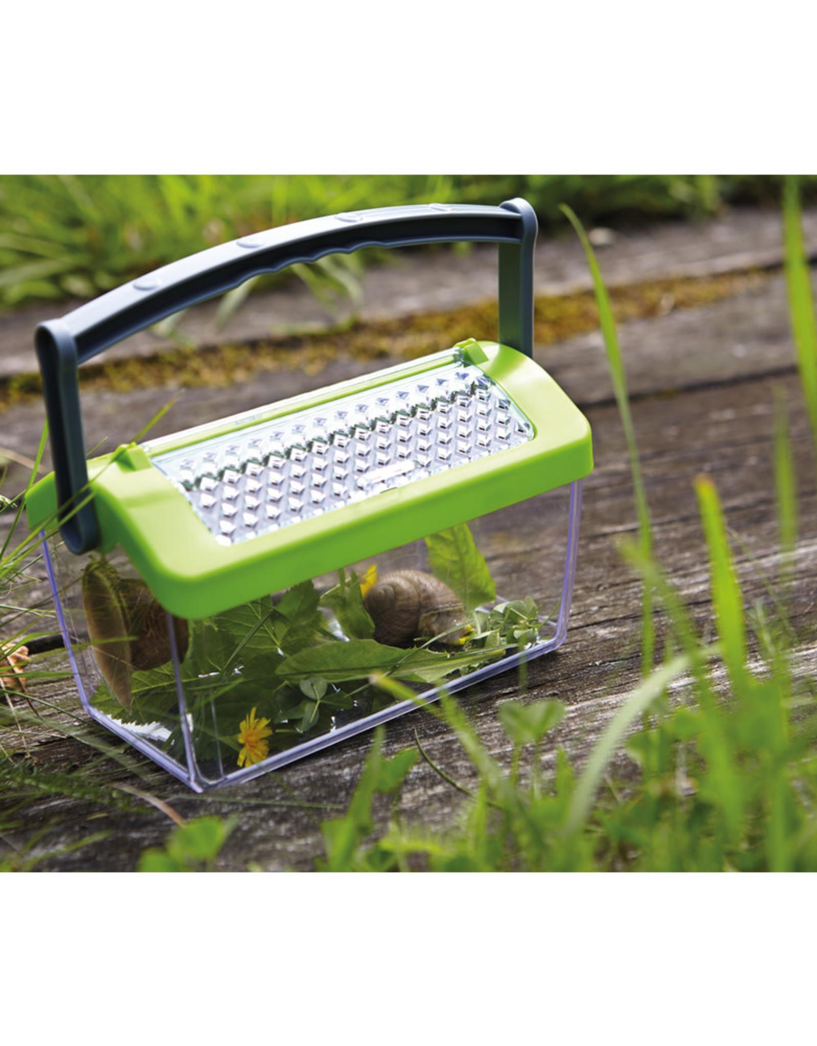 HABA Insectenbox