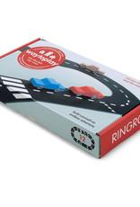 Waytoplay Autoweg Ringroad 12-Delig