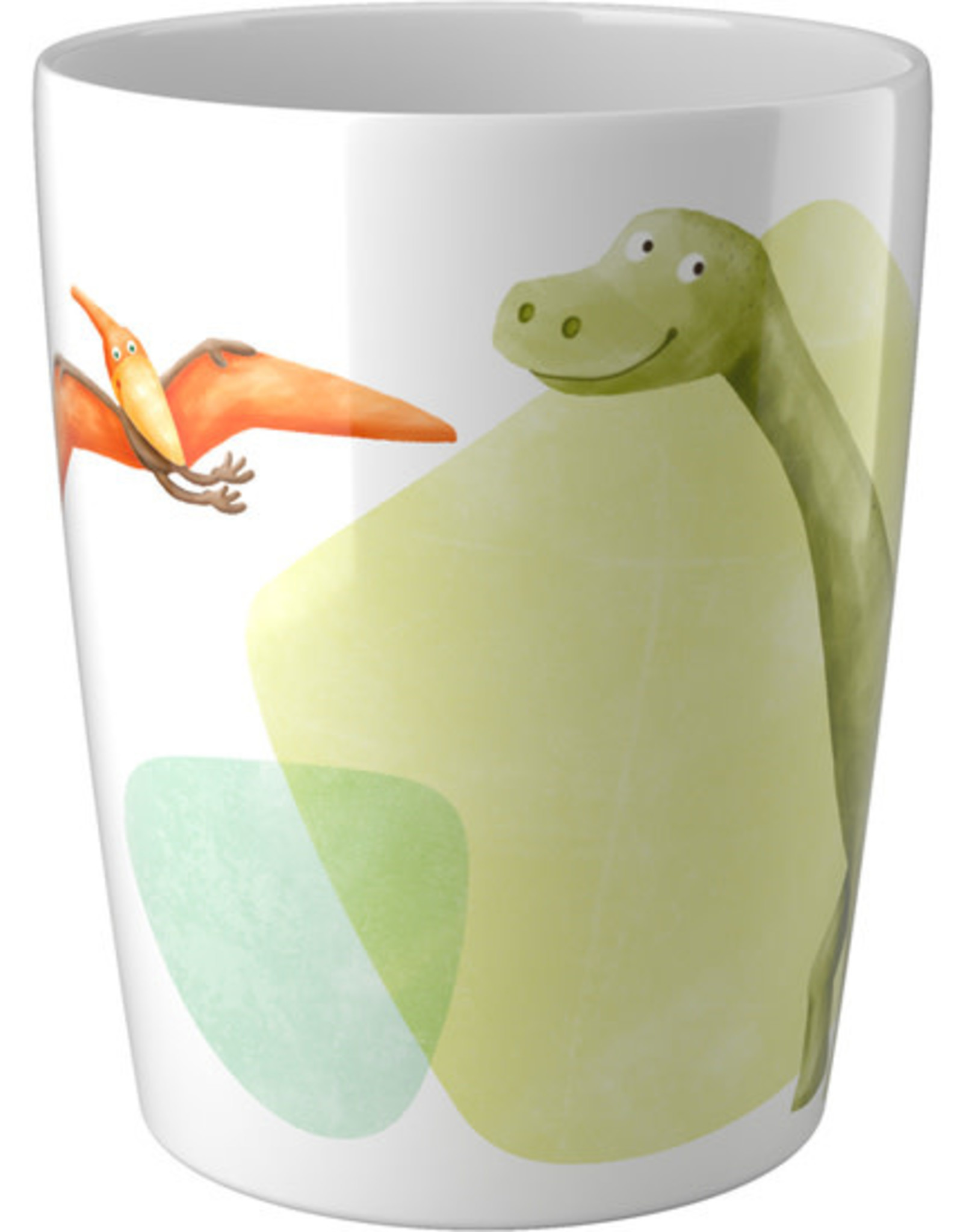 HABA Beker Dino's