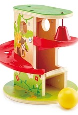 Hape Jungle Press & Slide