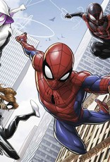 Ravensburger Puzzel Spider-Man