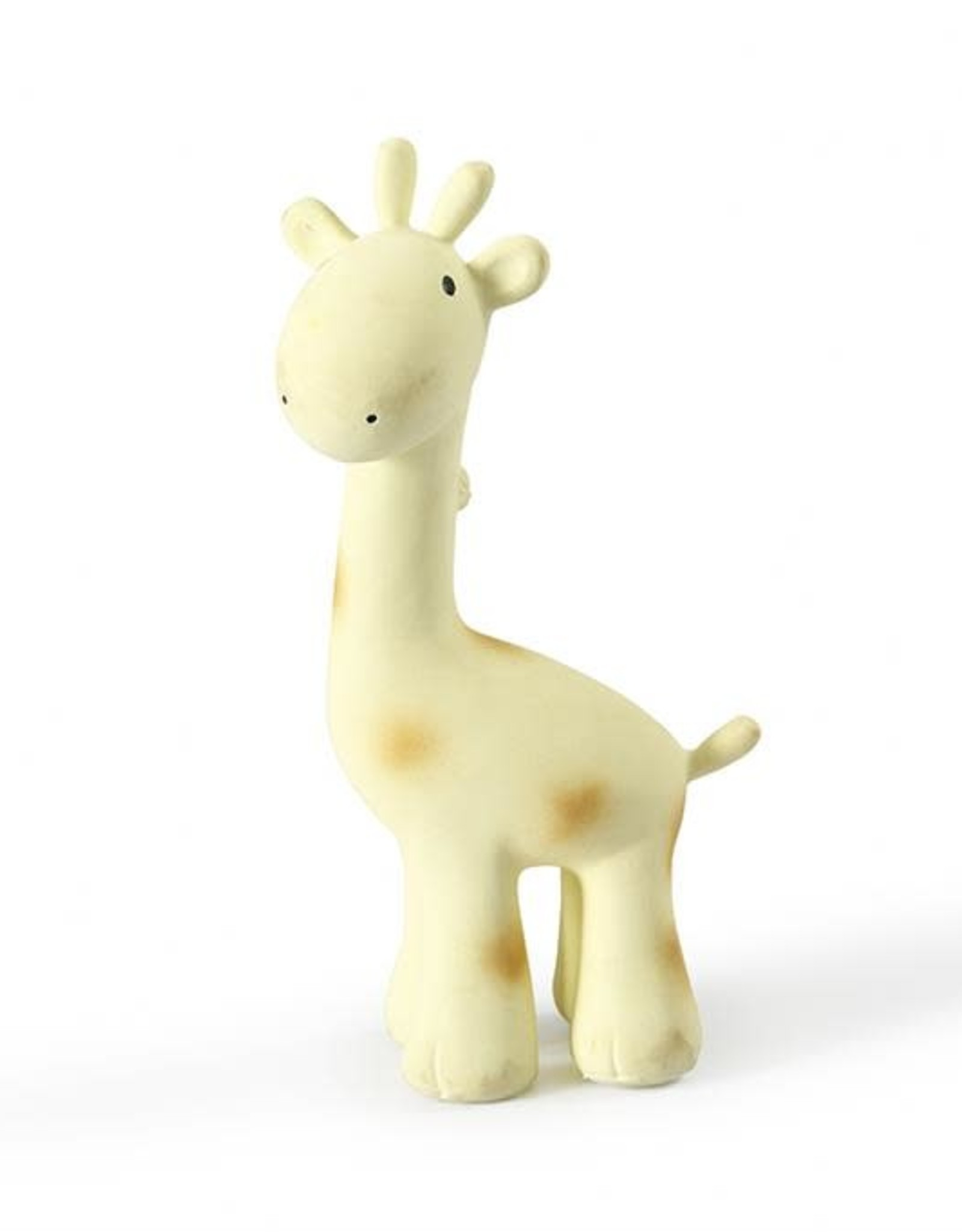 Tikiri Bijtspeeltje Giraf
