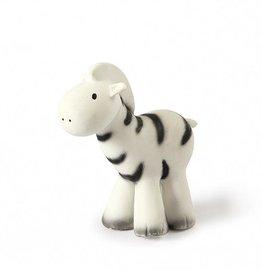 Tikiri Bijtspeeltje Zebra