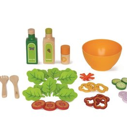Hape Garden Salade