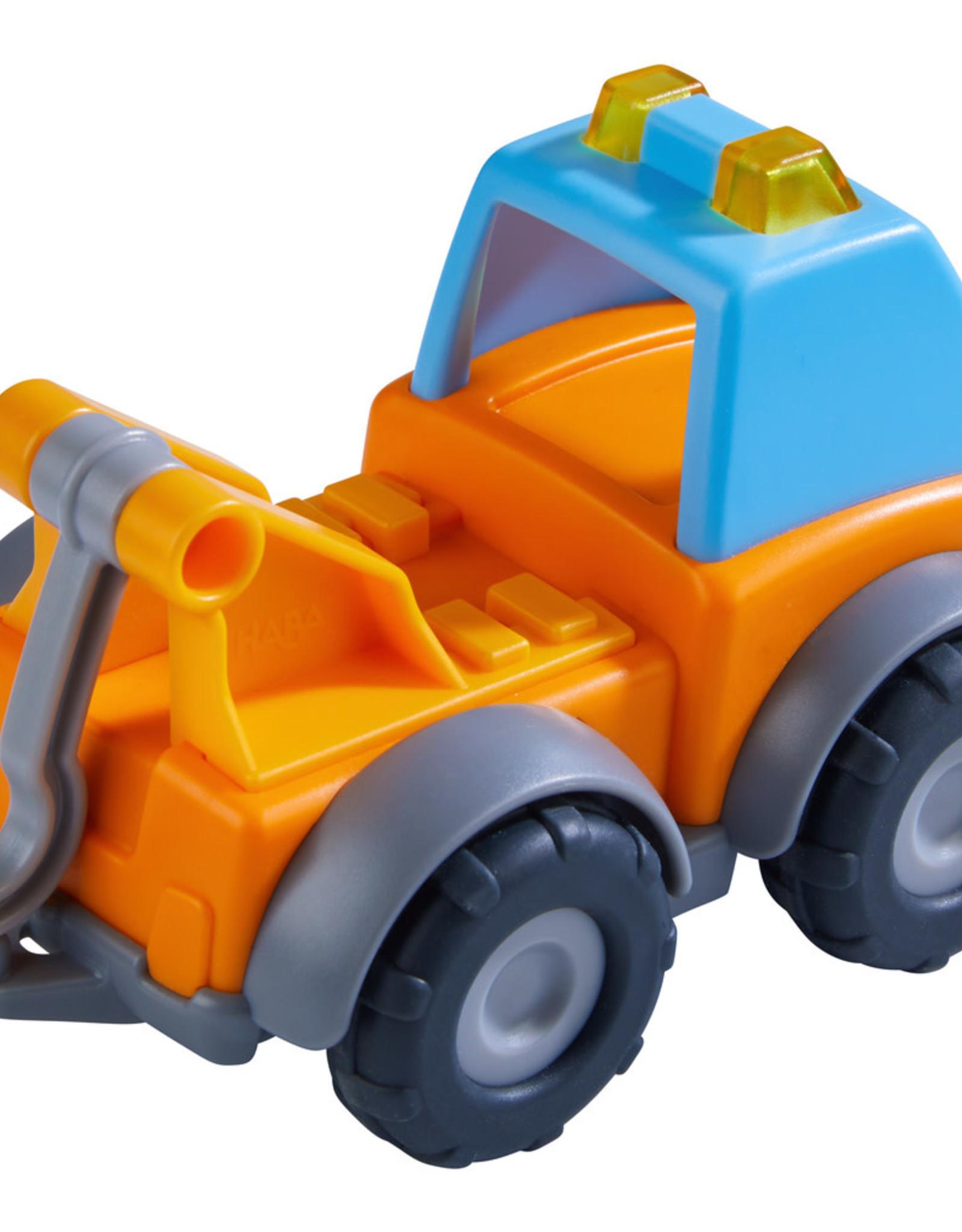 HABA Takelwagen