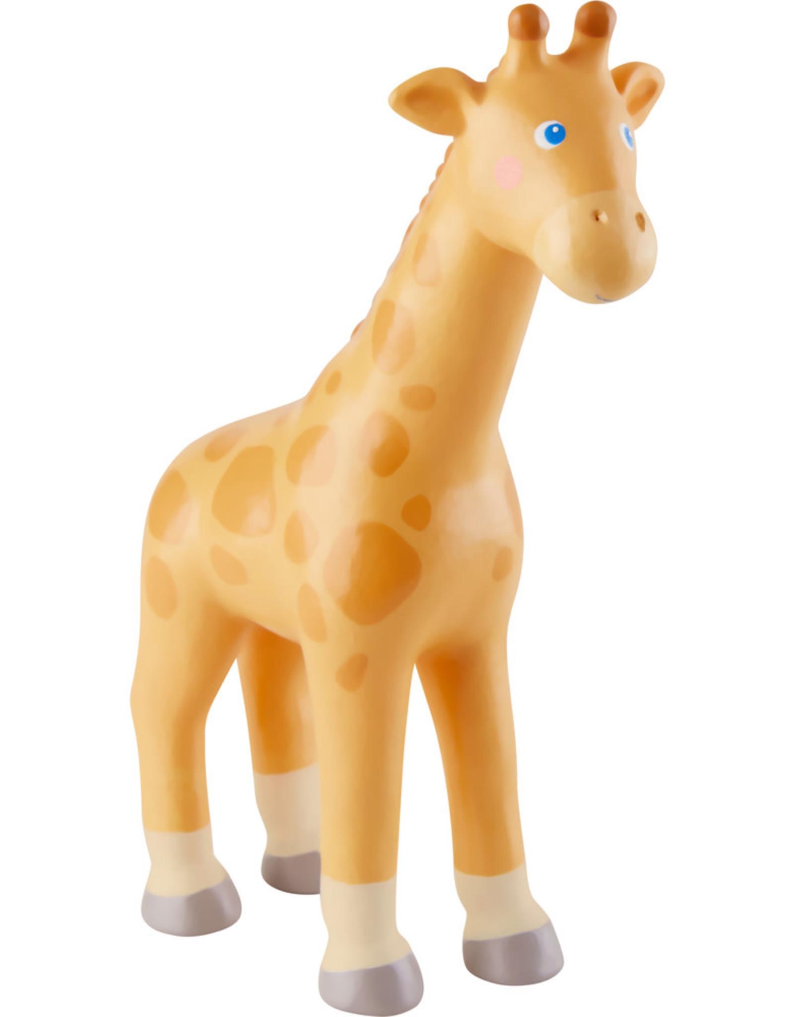 HABA Giraf Little Friends