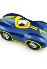 Playforever Speedy Le Mans Boy