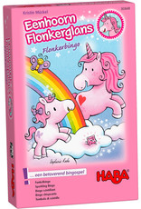 HABA Flonkerbingo