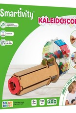Smartivity Kaleidoscope