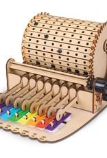Smartivity Music Machine