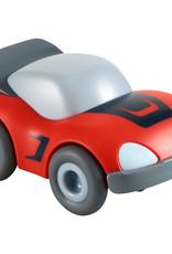 HABA Sportwagen Kullerbü