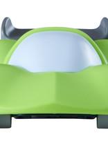 HABA Groene Sportwagen Kullerbü