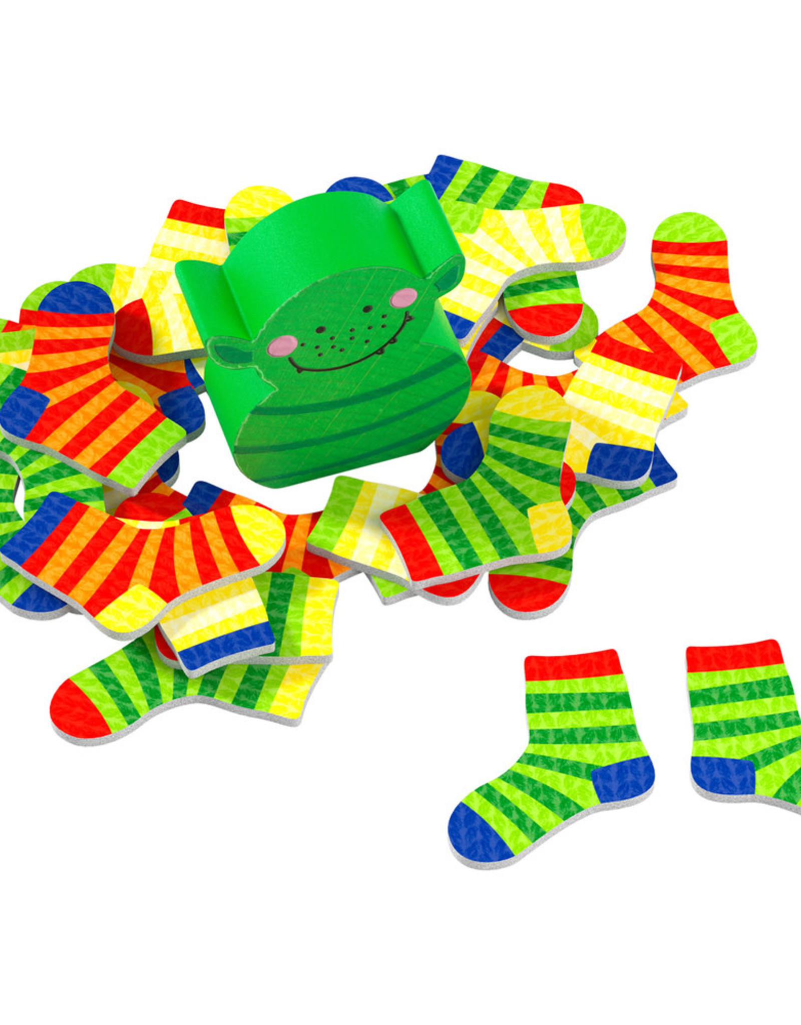 HABA Sokken zoeken mini