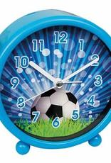 Wekker Voetbal