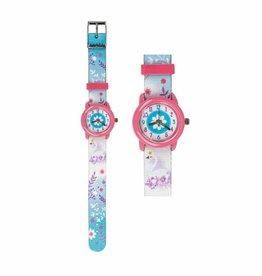 Horloge Zwaan