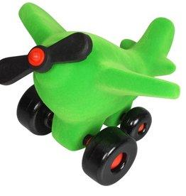 Rubbabu Vliegtuig Takota
