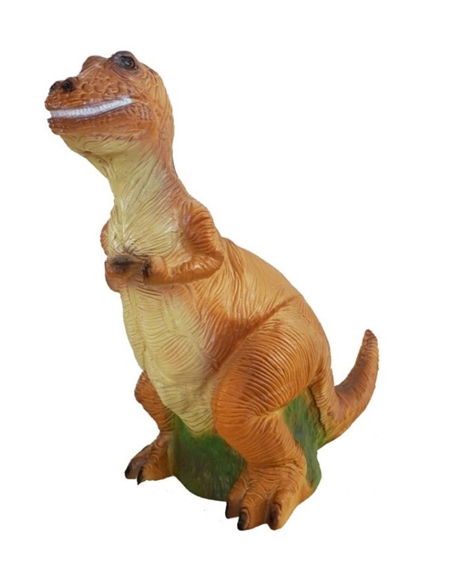 Lamp Dinosaurus T-Rex