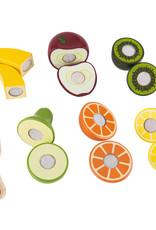 Hape Snijset Fresh Fruit