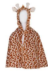 Great Pretenders Cape Giraf