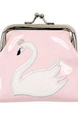Souza! Portemonneetje Swan