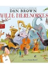 LSAmsterdam Het Wilde Dierenorkest