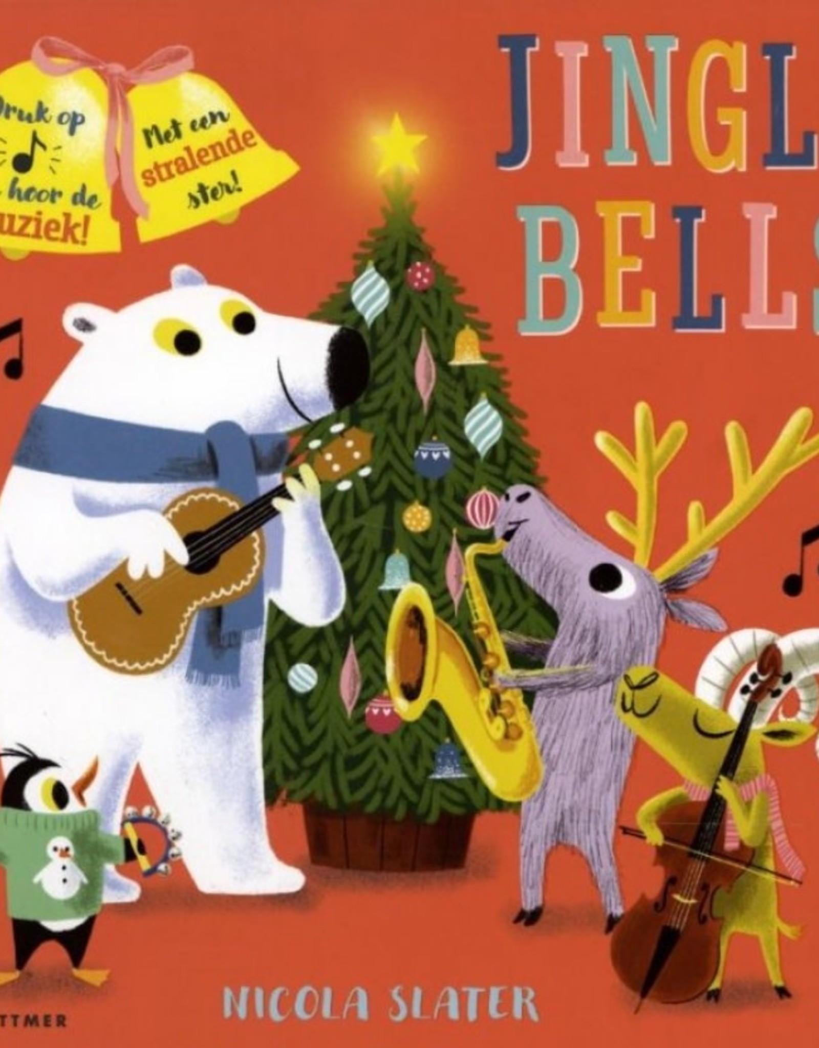 Gottmer Jingle Bells