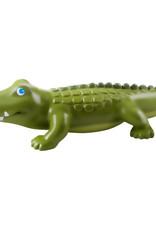 HABA Krokodil Little Friends