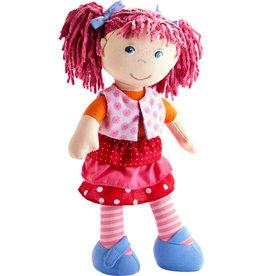 HABA Lappenpop Lilli-Lou