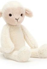 Bramwell Lamb Small