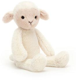 Jellycat Bramwell Lamb Small