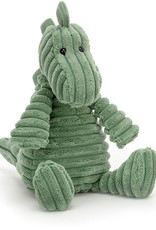Jellycat Cordy Roy Dino Small