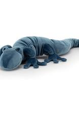 Jellycat Zigzag Gecko