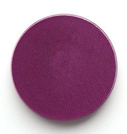 Superstar Water Make-Up 327 Berry Shimmer