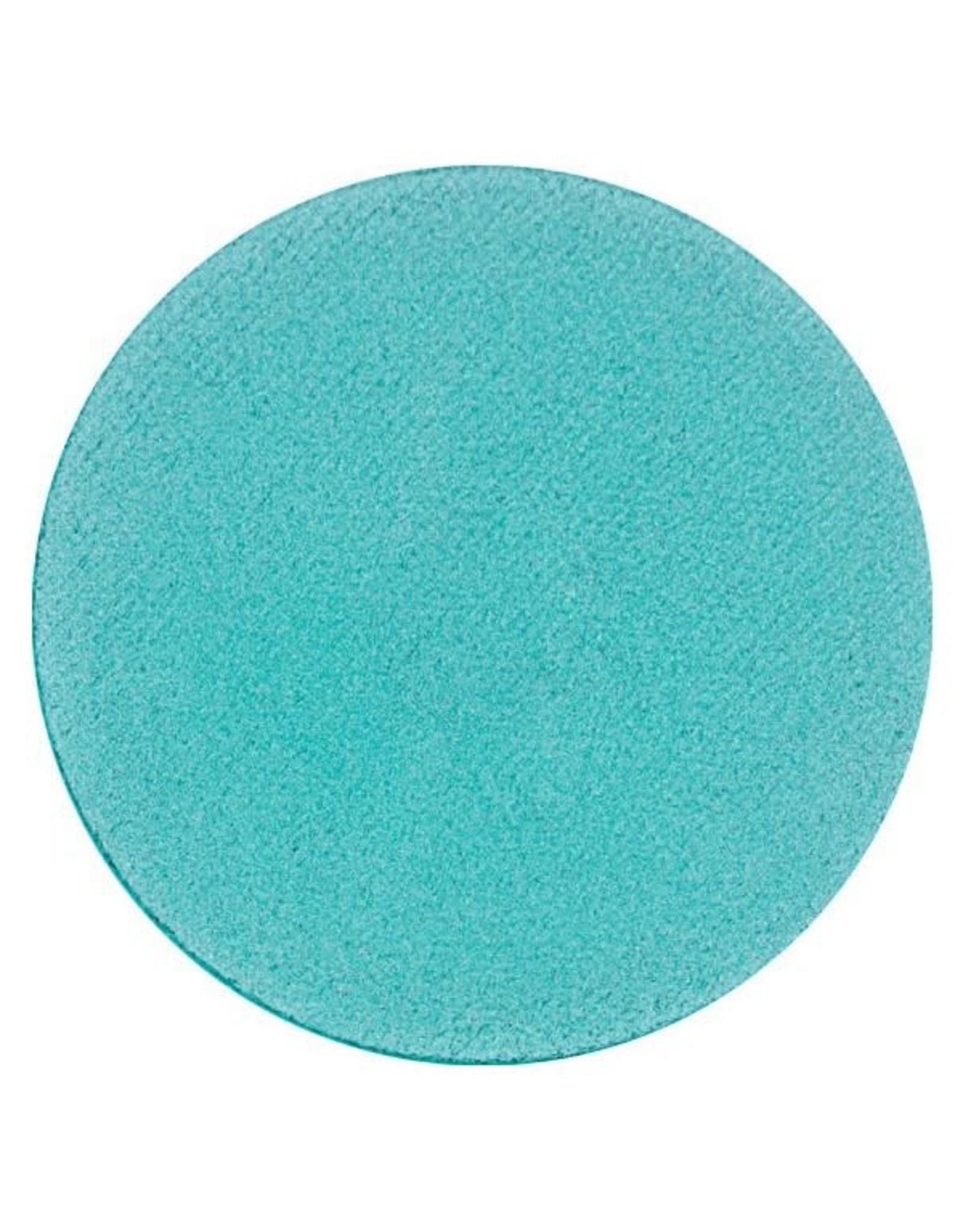 Superstar Water Make-Up 309 Star Green