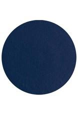Superstar Water Make-Up 243 Ink Blue